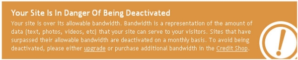 bandwidth_warning.jpg