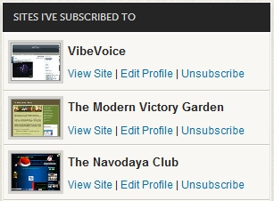 sites-ive-subscribed-to.jpg