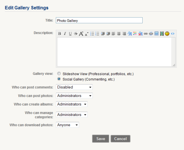edit-gallery-settings.png