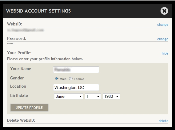 websid-account-settings-name.jpg